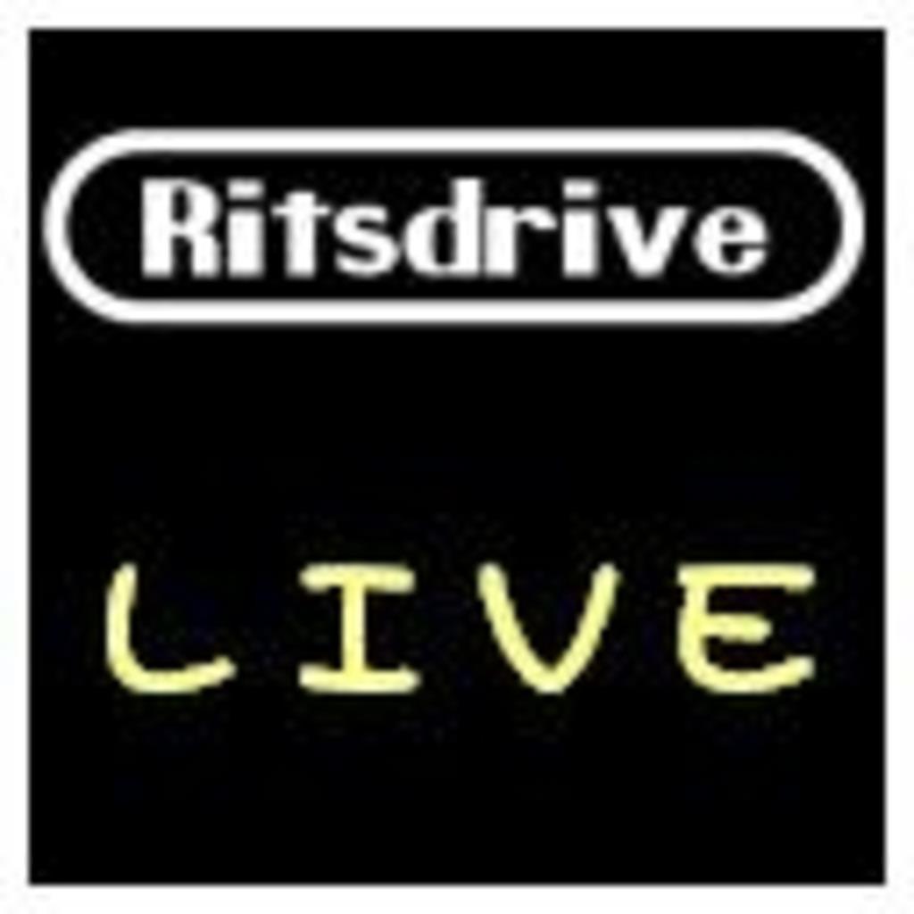 ritsdrive.live