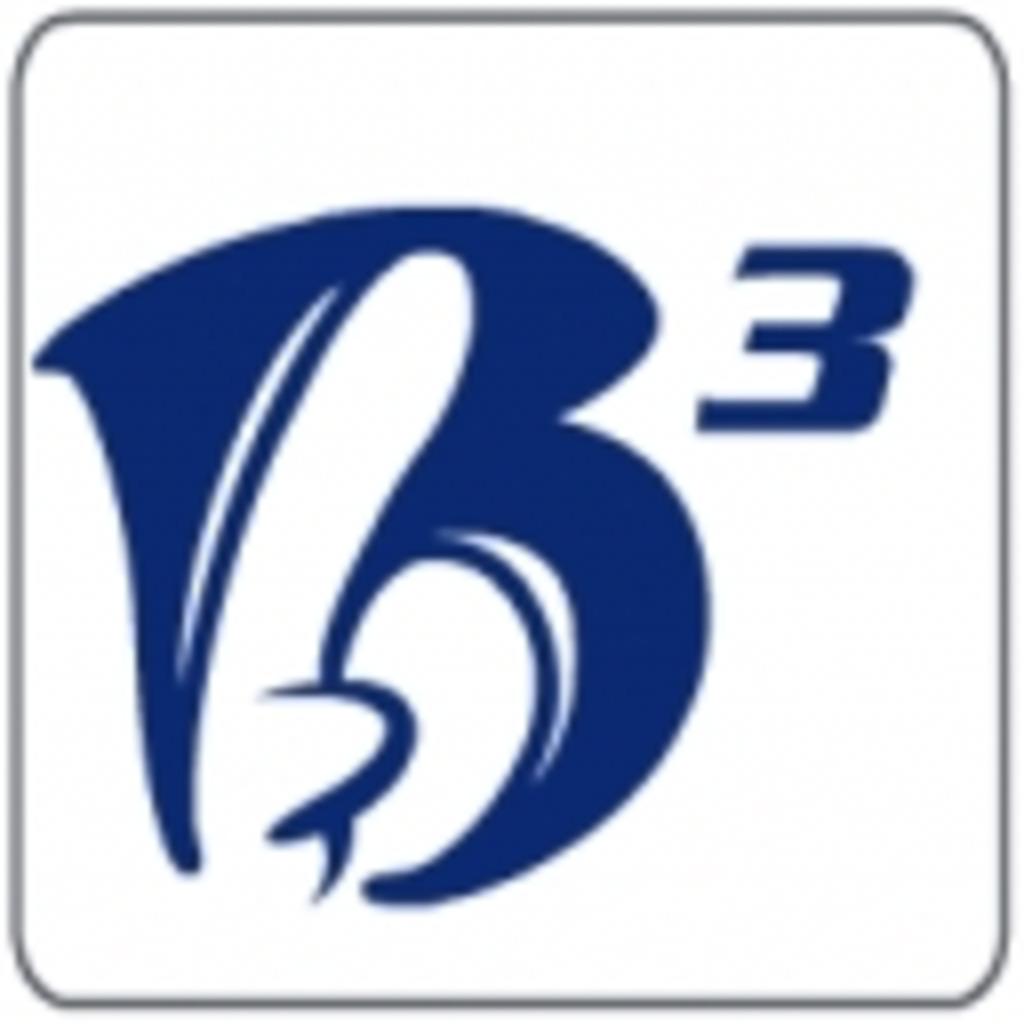 B3 Magic Live