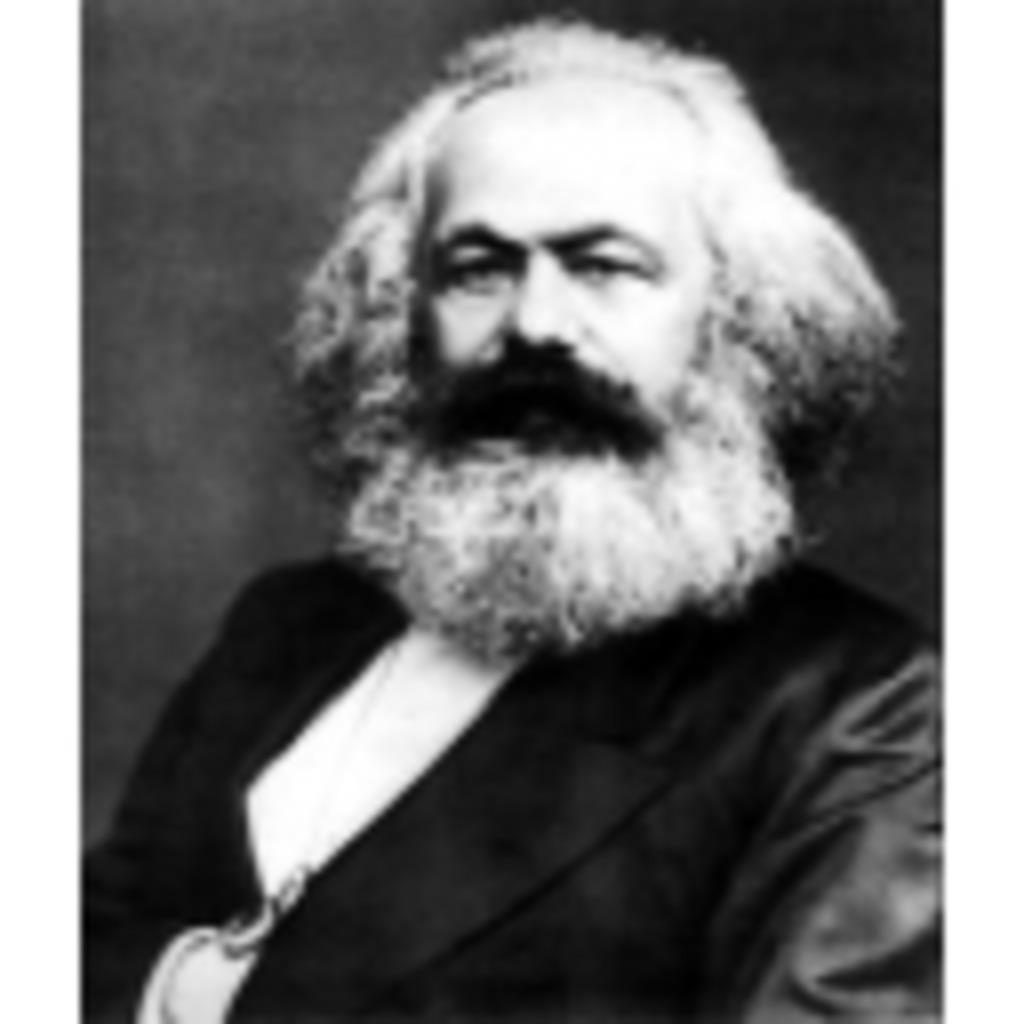三河湾の奥で共産党宣言