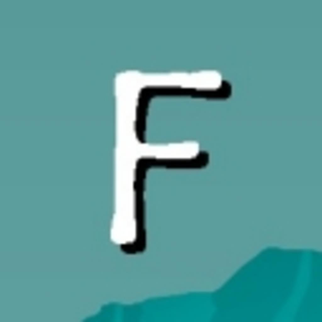 【F_F】コレナンジャ放送