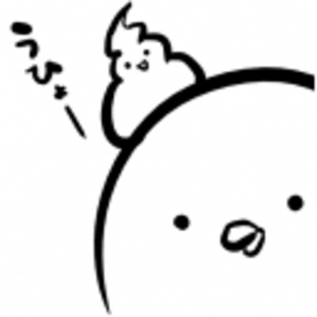 【公認】TORiの巣【みな集え!】
