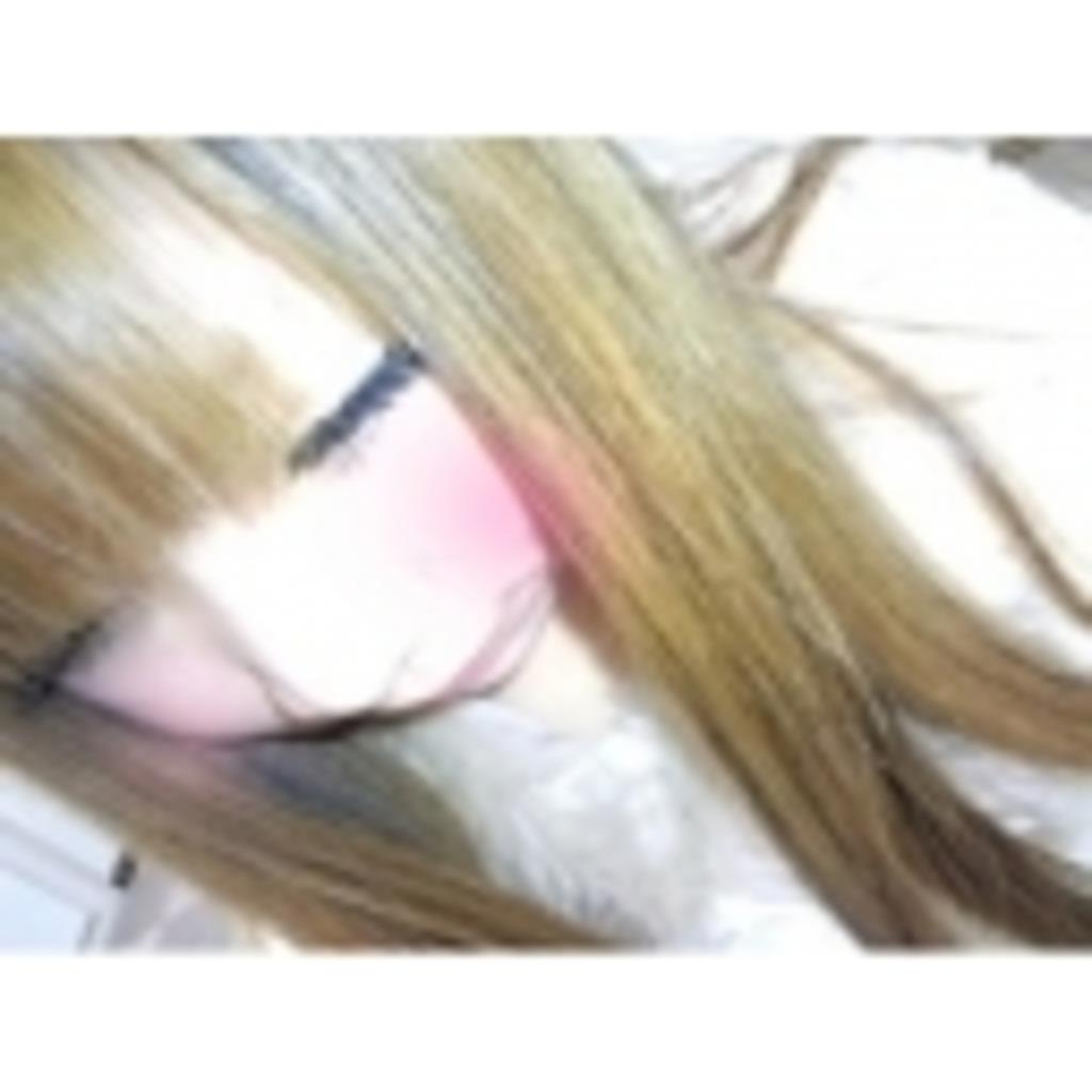 超機械オンチなみぃ-ちゃむ( ^^)