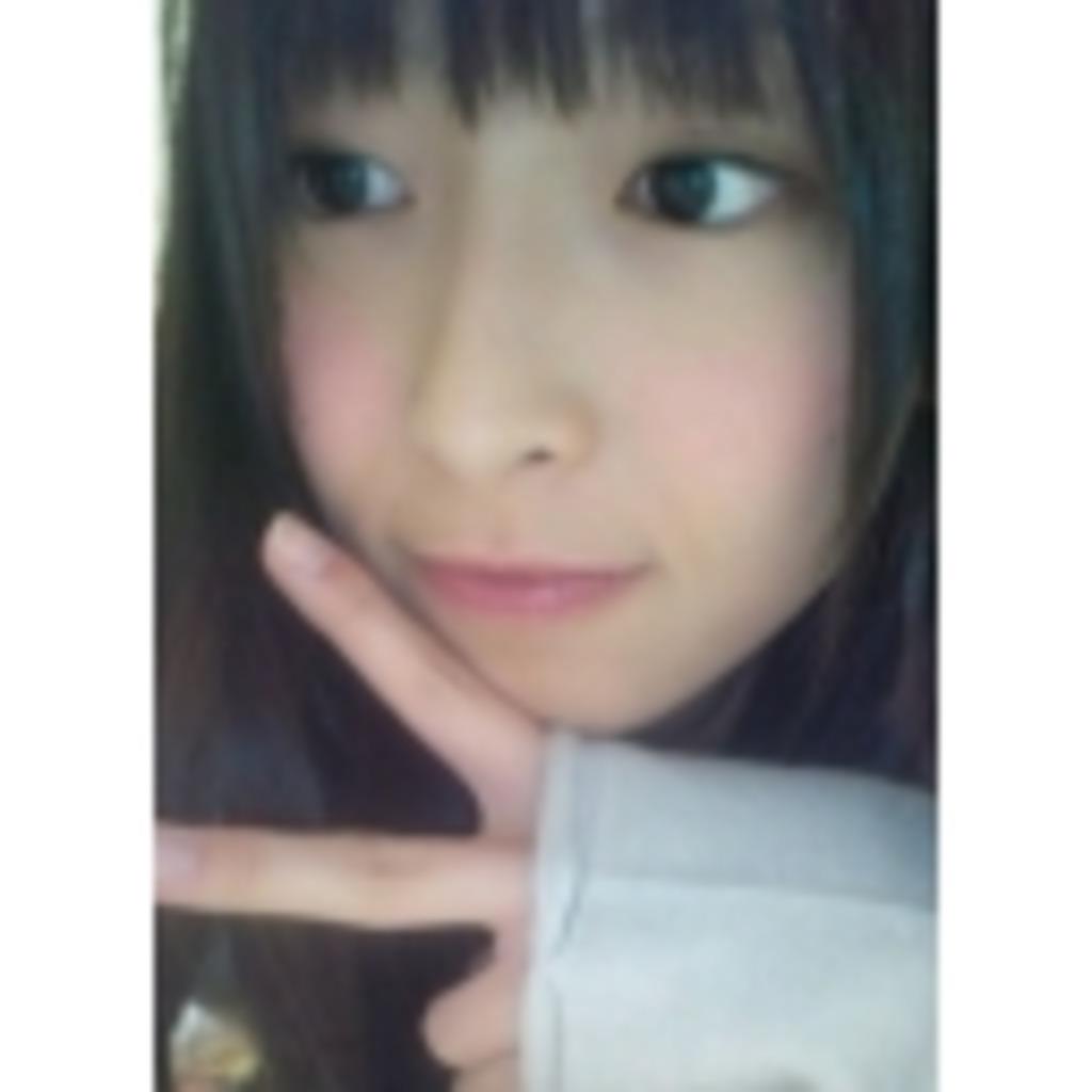 ~keiの48グループ雑談部屋ガチだぜ!?~