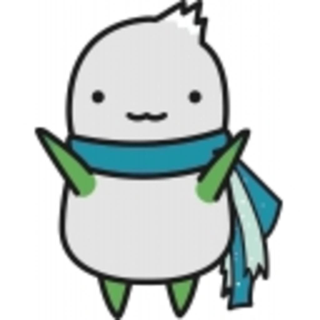 【FF14】心はいつも絡繰士!