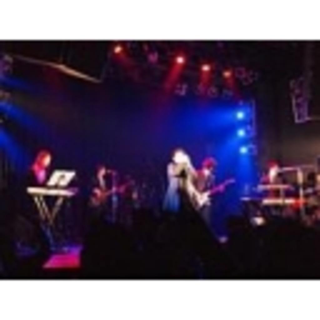 JJのカラオケ部屋♪B'z・ポルノ・アニソン・・・etc,色々歌ってみた(^o^)