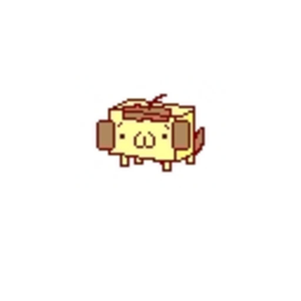 喫茶いぬへび