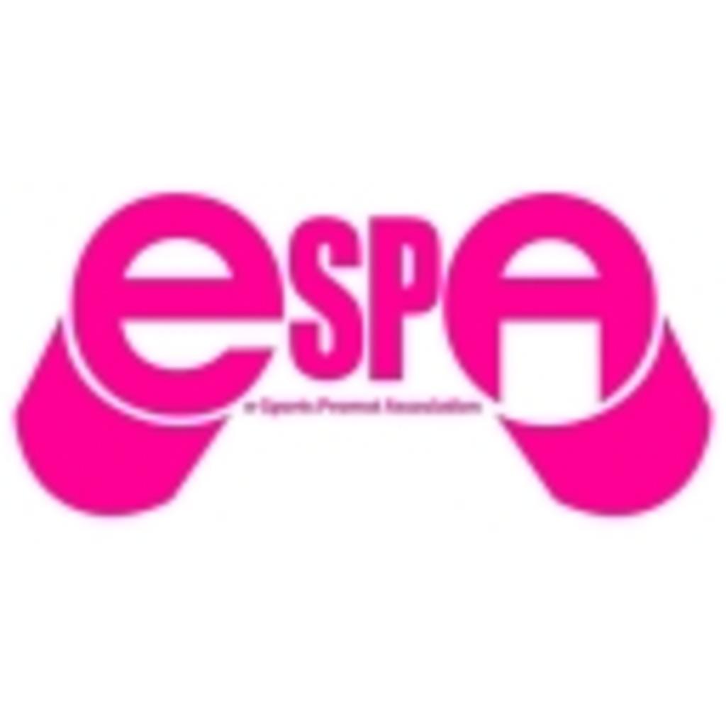 eスポーツ学生連盟(eSPA)
