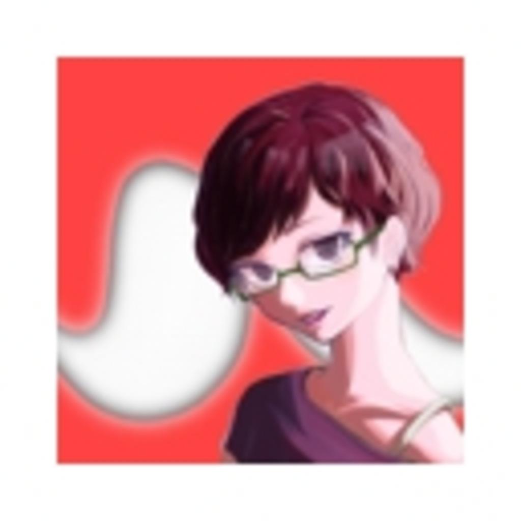 【重低音女子】ひげ(女子です)が、主に乙女ゲーの歌を歌います。