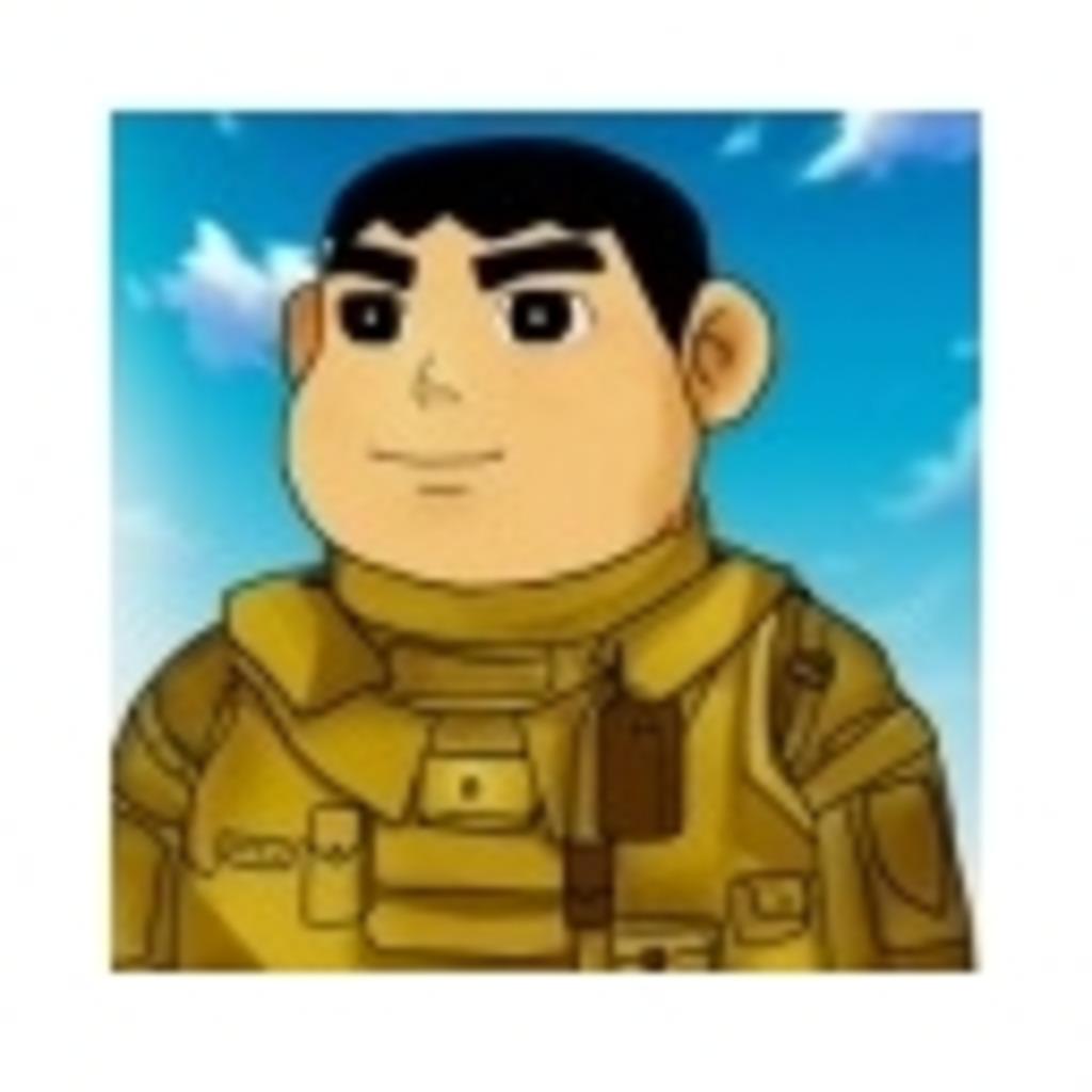 ノラえもんと鉄人兵団( 0w0)