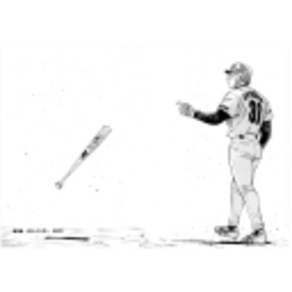 メジャーリーグにライアンって多すぎじゃね?