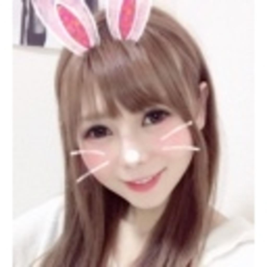 *♥t-ear(ティア)の魔女部屋♥*