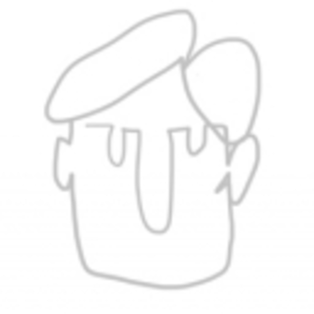 Ryo-Ya、手書きMADを作る