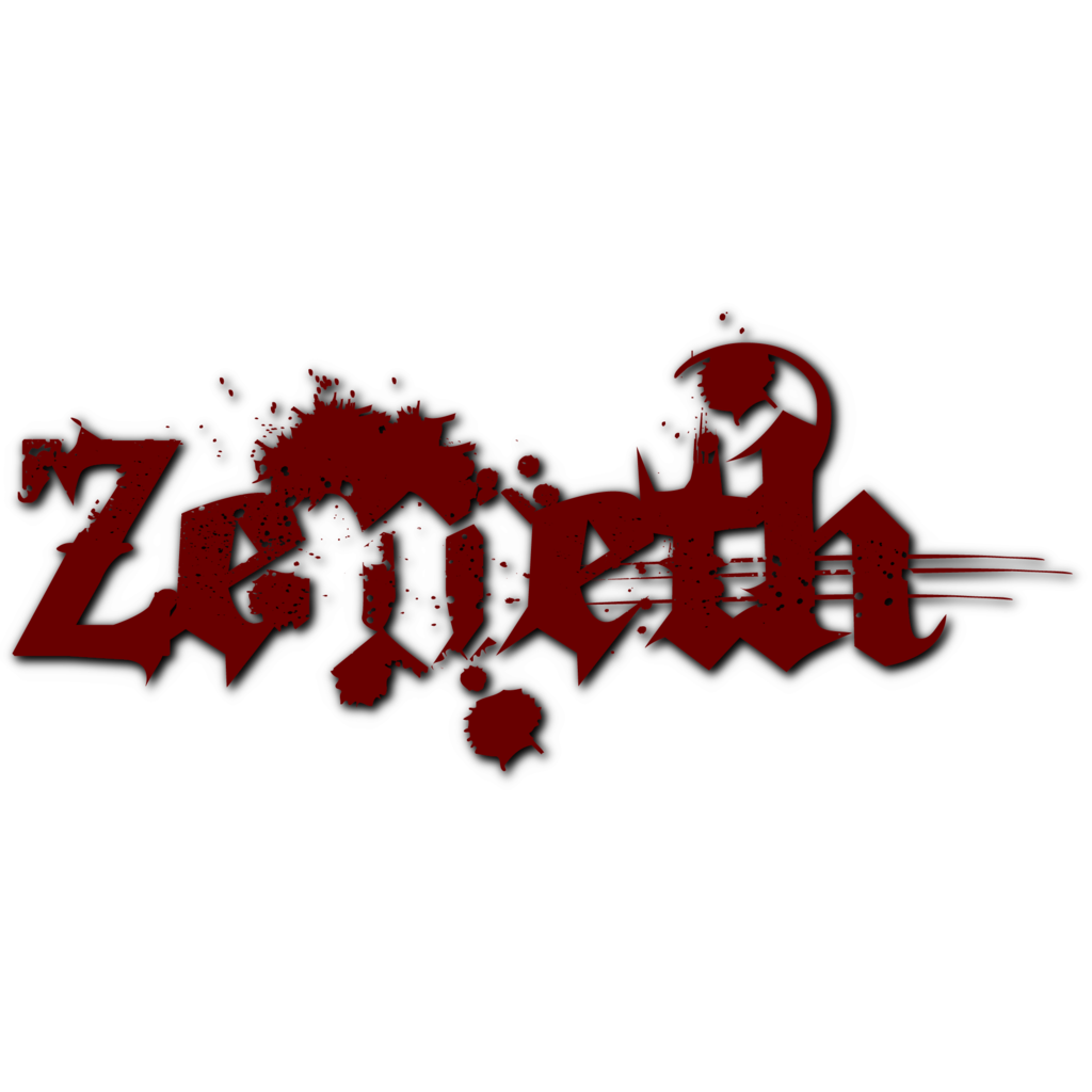 Zemeth_Channel
