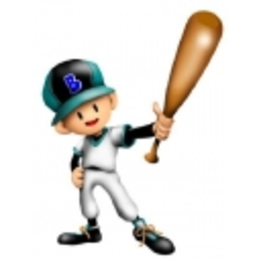 ☆ABEの阿部ちゃん野球放送☆