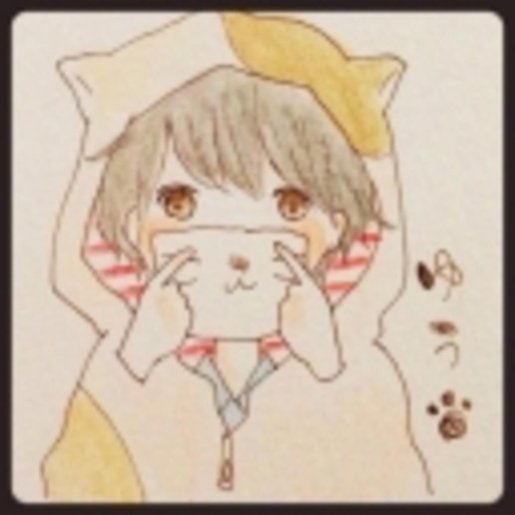 猫耳ゆうの音楽発信所