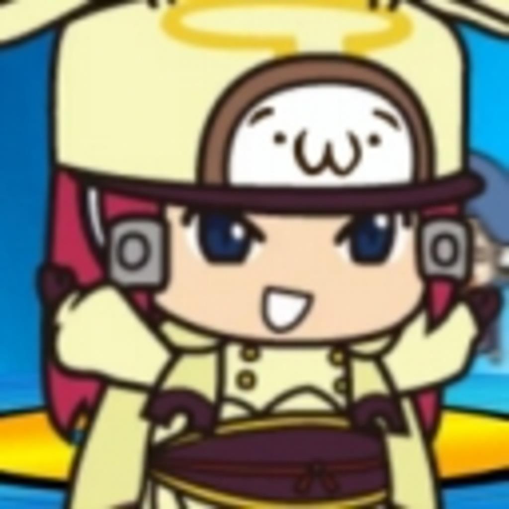 (´・ω・`)ここが新しい豚の放送小屋ね