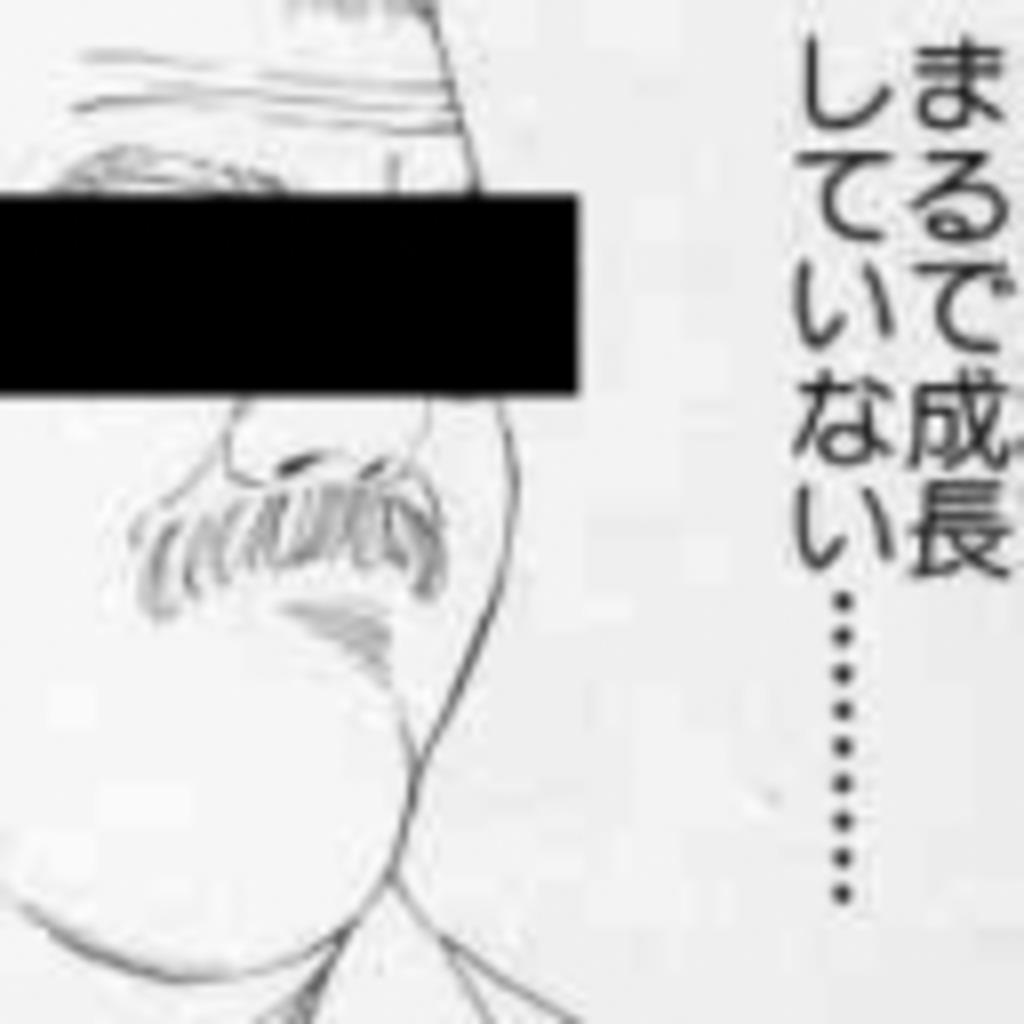 【ノベマス】中堅Pコミュ