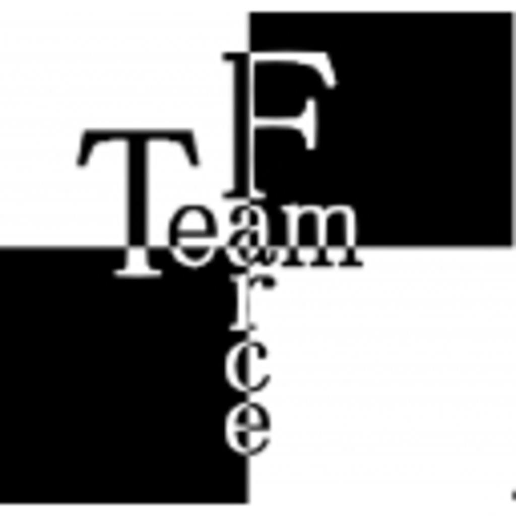 Team.ティータイム【茶番】