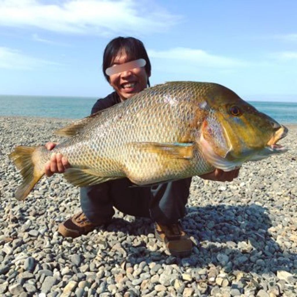 (人^ω^)釣り釣り釣り釣り釣り釣り釣り釣り釣り釣り釣り(^ω^人)