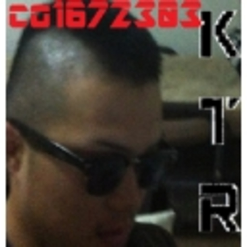 【KTR】大都会岡山神話【岡山支部】