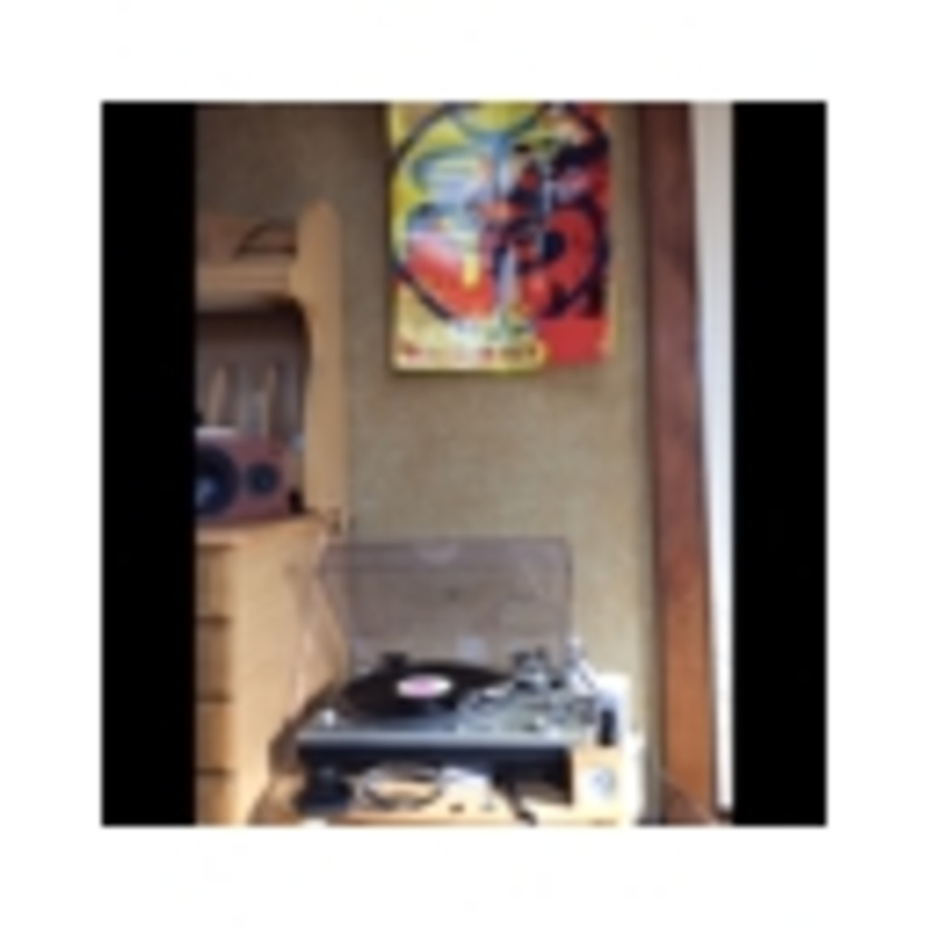 Blues Rock HR/HM Acoustic Vocal フォーク