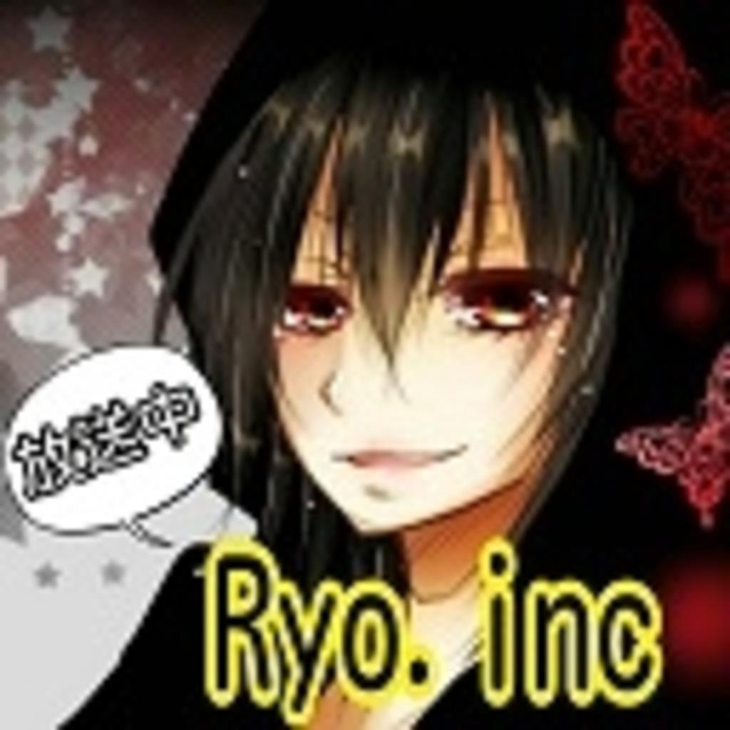 Ryo.IncTV
