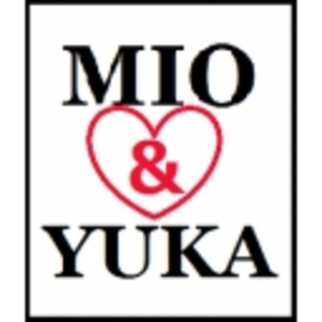 JC【M&Y】おもしろ放送局