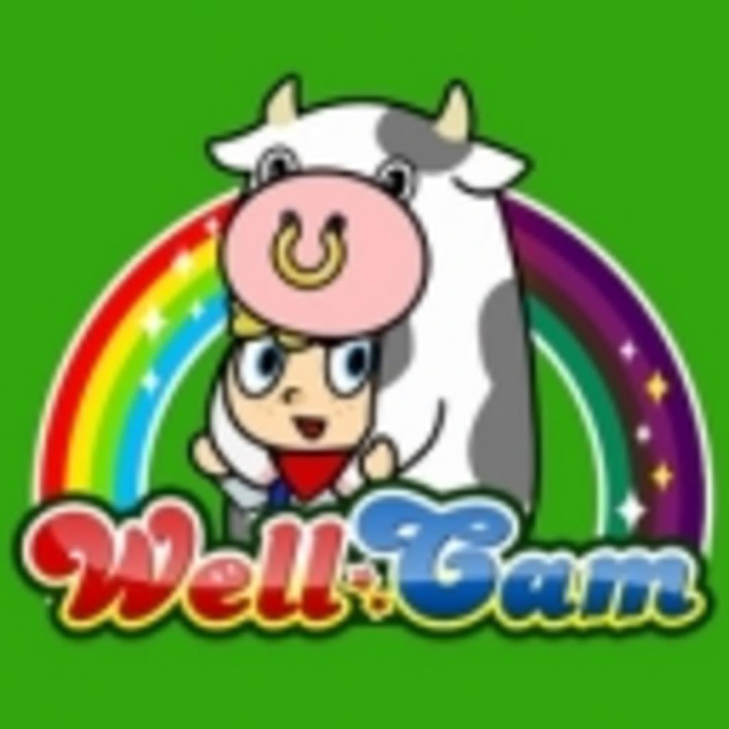 【みんなの】WellCam公式コミュニティ【生放送】(ミラー)