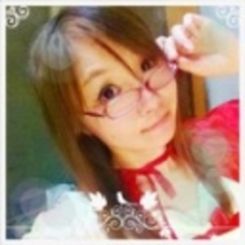 【メガネ】ありこのニコなま!【歌・雑談】