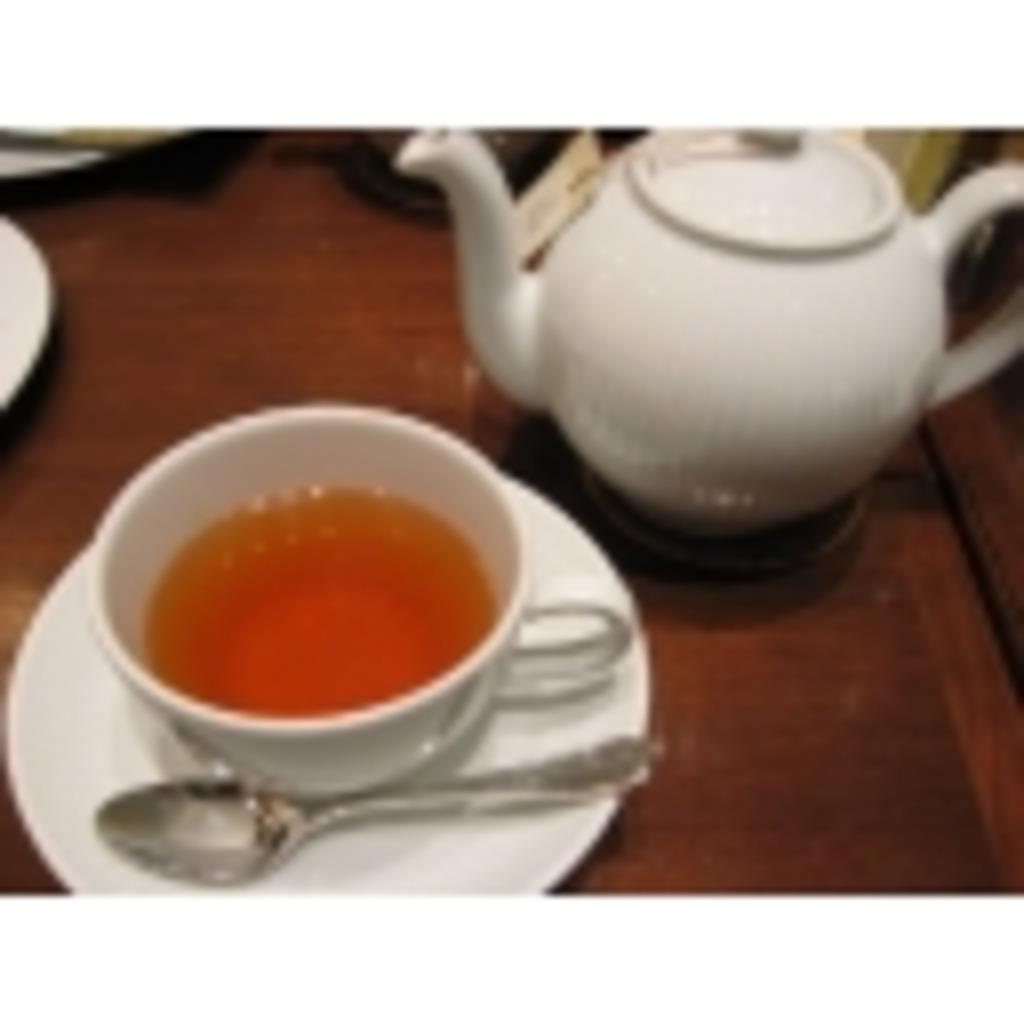 葵紅 雅の運命操作放送局【休日はカリスマと一緒に、紅茶でもどうぞ】