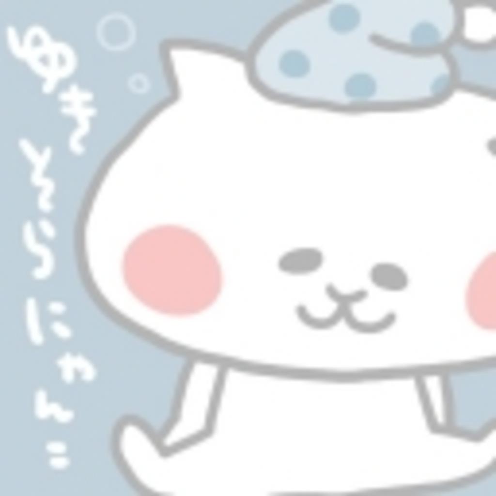 ゆきそらんらんる~♪~Sora~