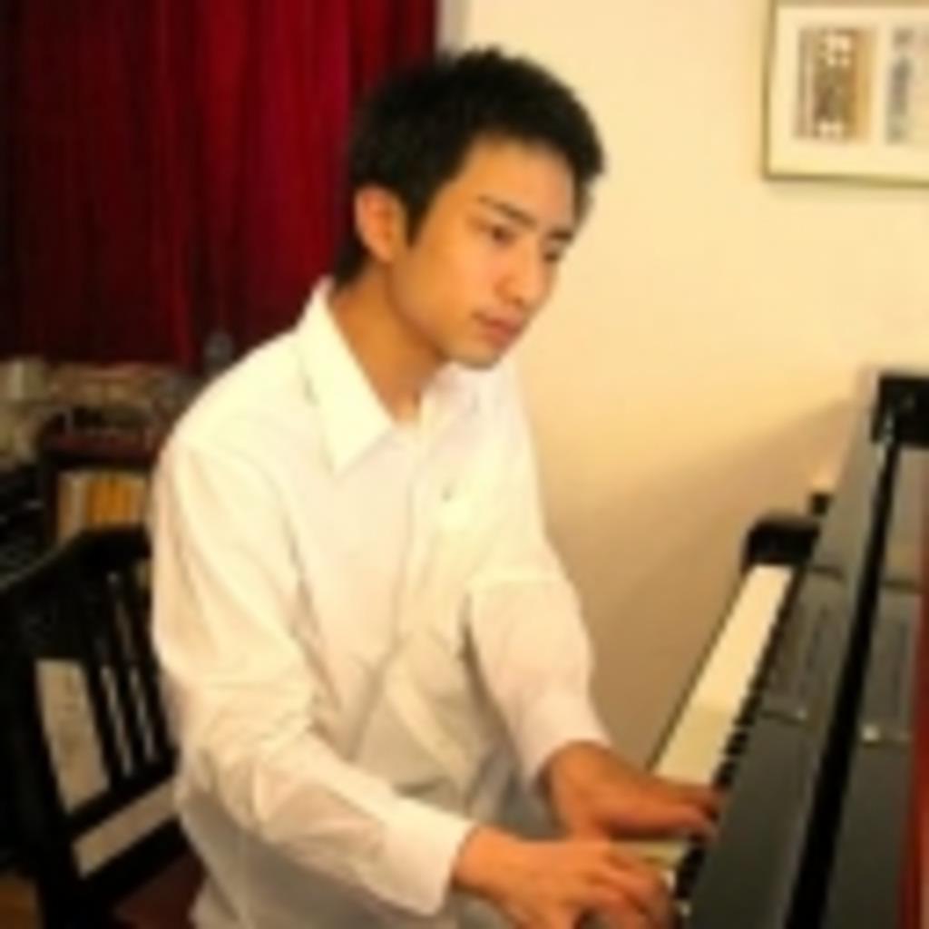 かおぴーのピアノ部屋