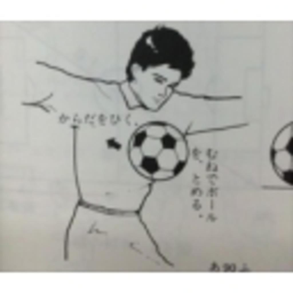 ーー君はあの藤田太郎丸を知っているか?