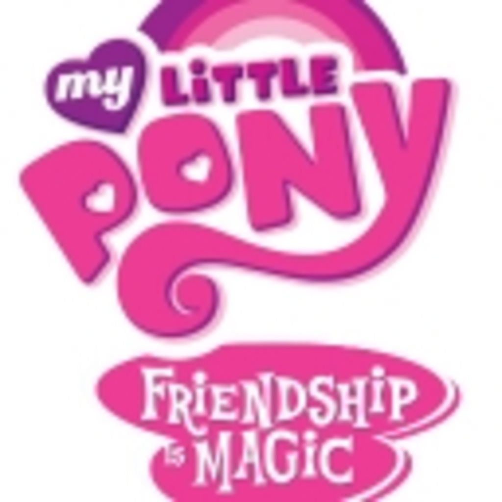 Life and Ponies