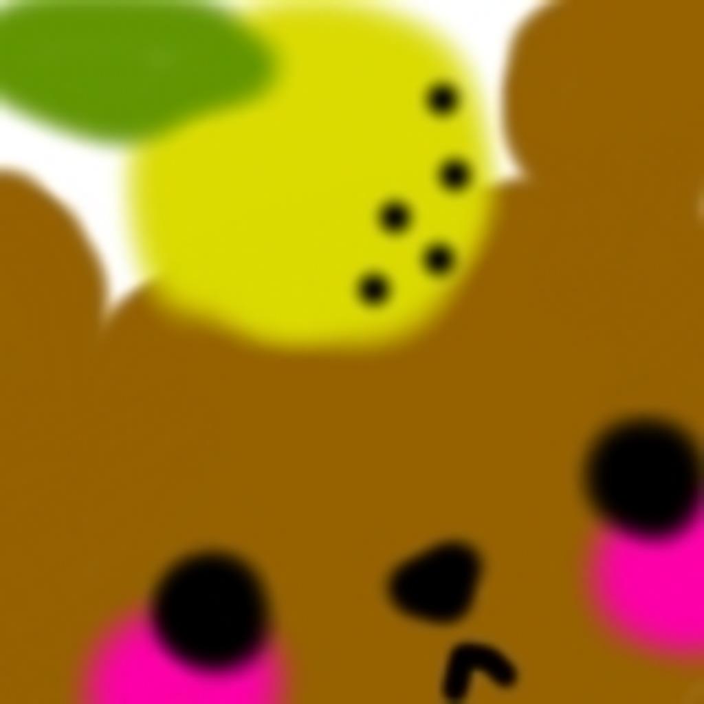 柚子マンを脱力で応援する会
