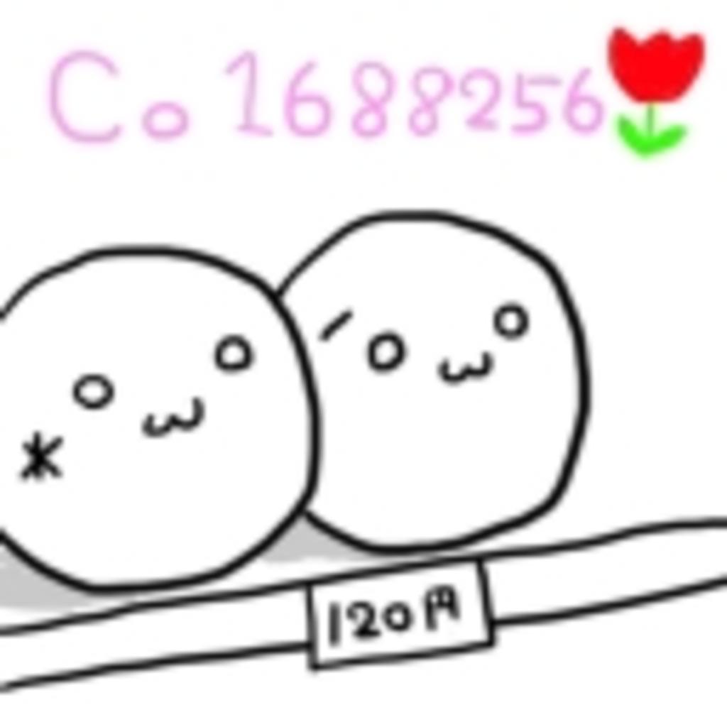 ゚・:*✿゚・:* (´゜ω゜)⊃【お花畑】⊂(゜ω゜*) ゚・:*✿゚・:*