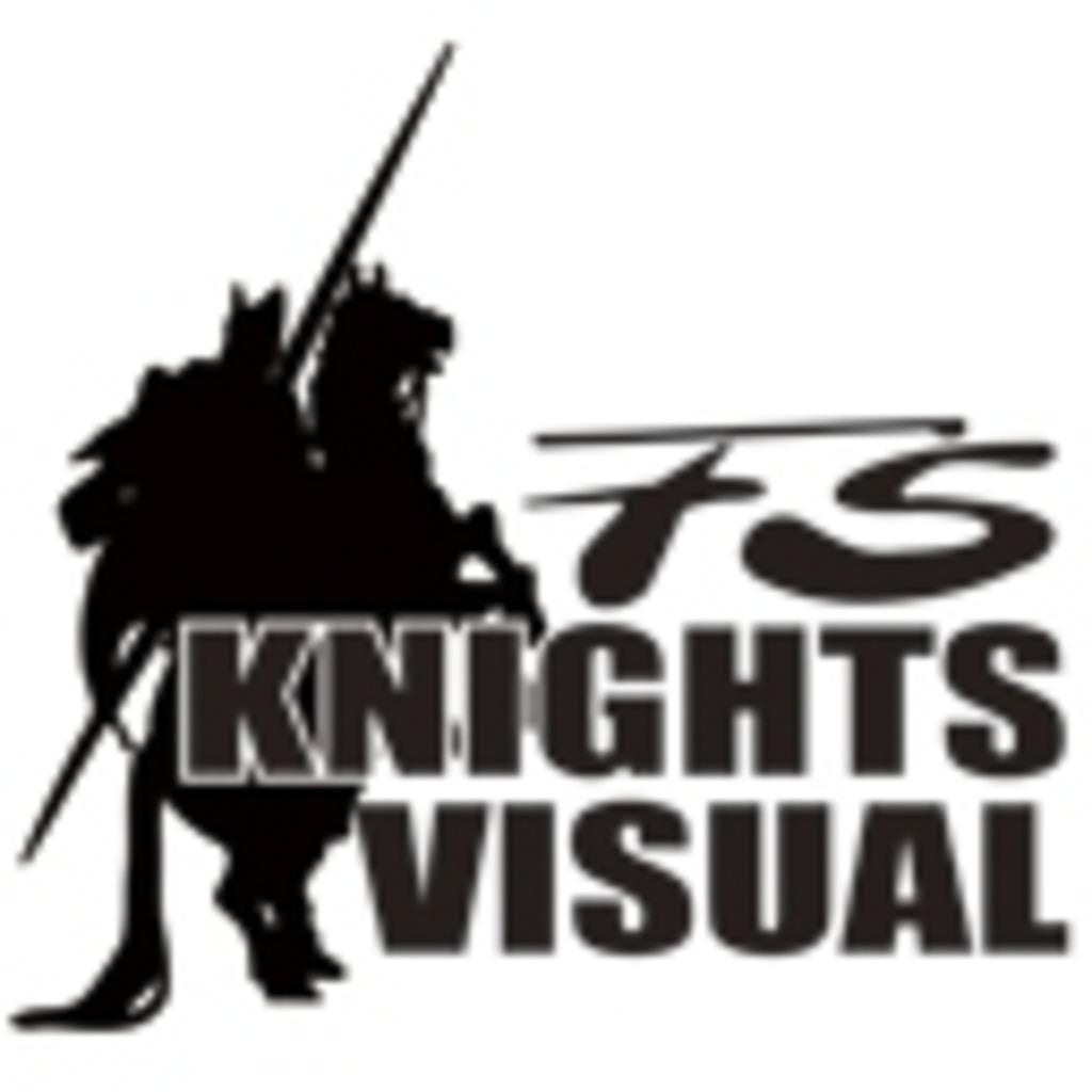 FS.KnightsVisual