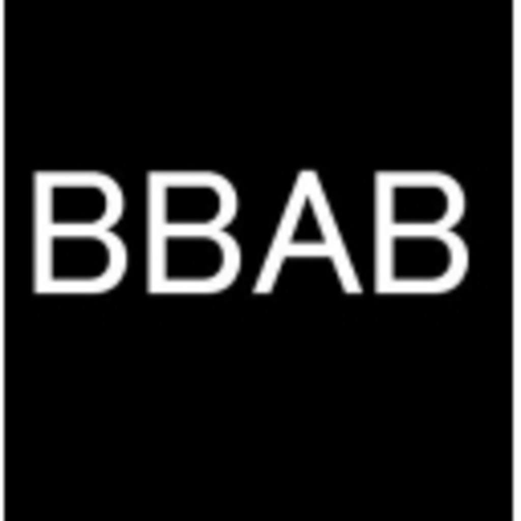 ボーダーブレイクBAR ~旧ブロア市街・秘密の酒場~