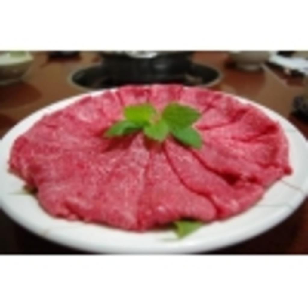 OMIの車載放送用コミュニティ【初心者