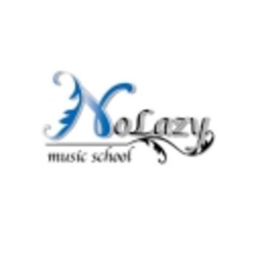 【初見さん大歓迎】NoLazy presents『あの生』~アニメ・音楽トーク番組~