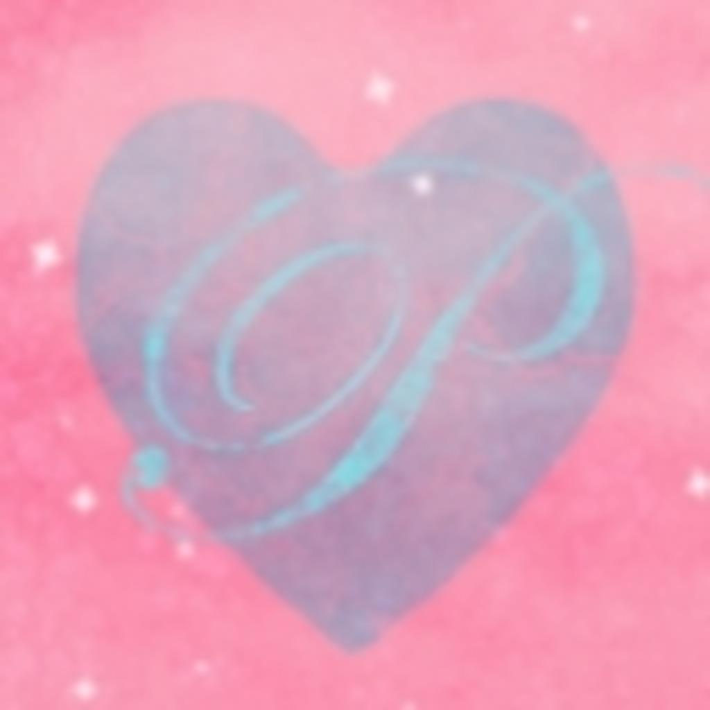 ☆*~Pink Rainbow Revolution!~*☆