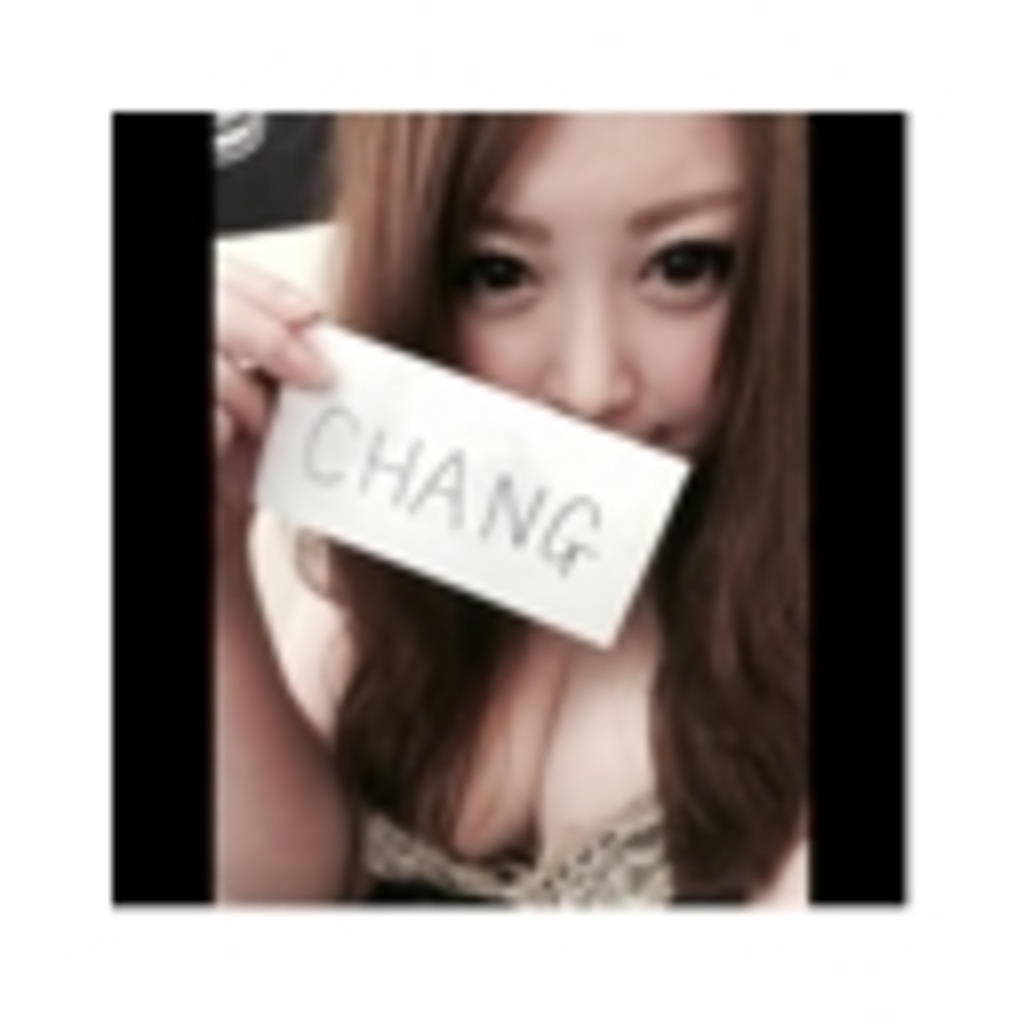 CHAN★CREW CHANG PRODUCE CHANNEL.COM