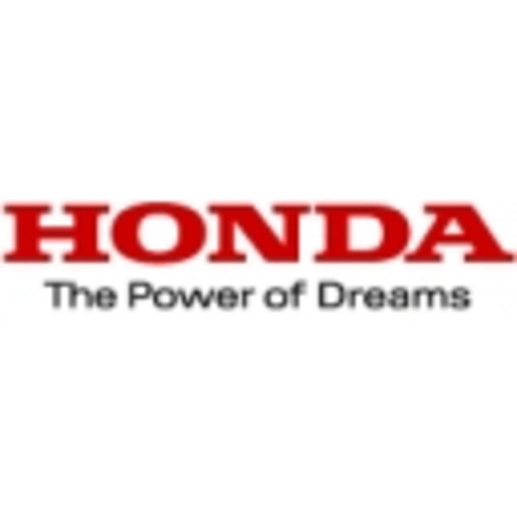 HONDA(ホンダ/本田技研工業)コミュニティ