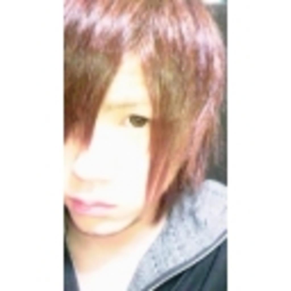 spiralspiral☆ミclub