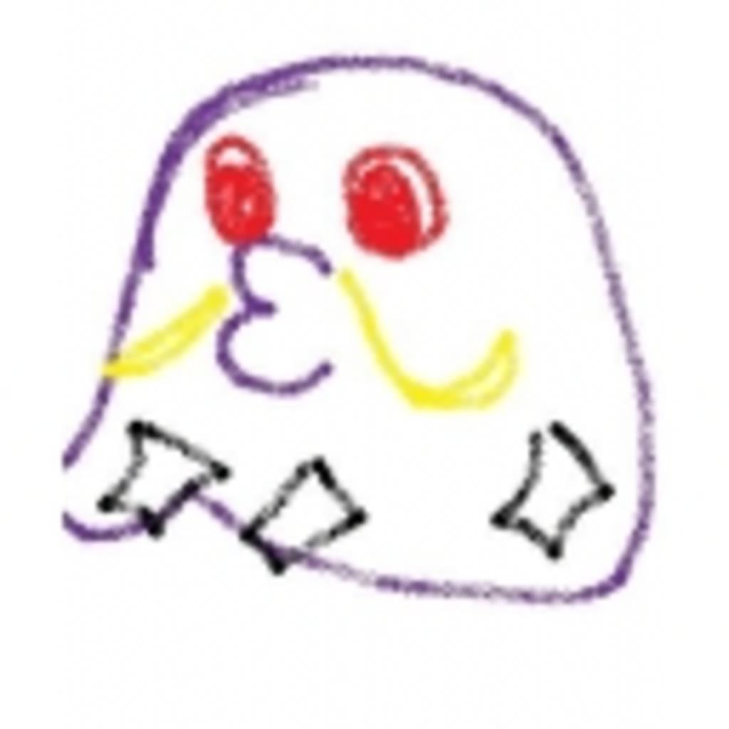 ぬうのポケモン放送(´`c_,'`)