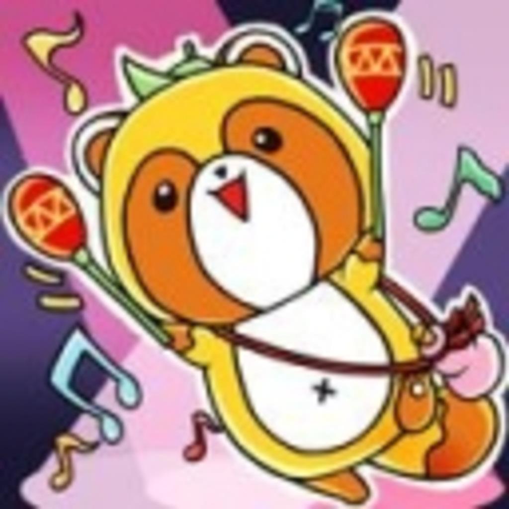 【踊れ!】底辺歌い手をageて卒業させるコミュ∮♯#♪♬♫【歌い手捜査線】