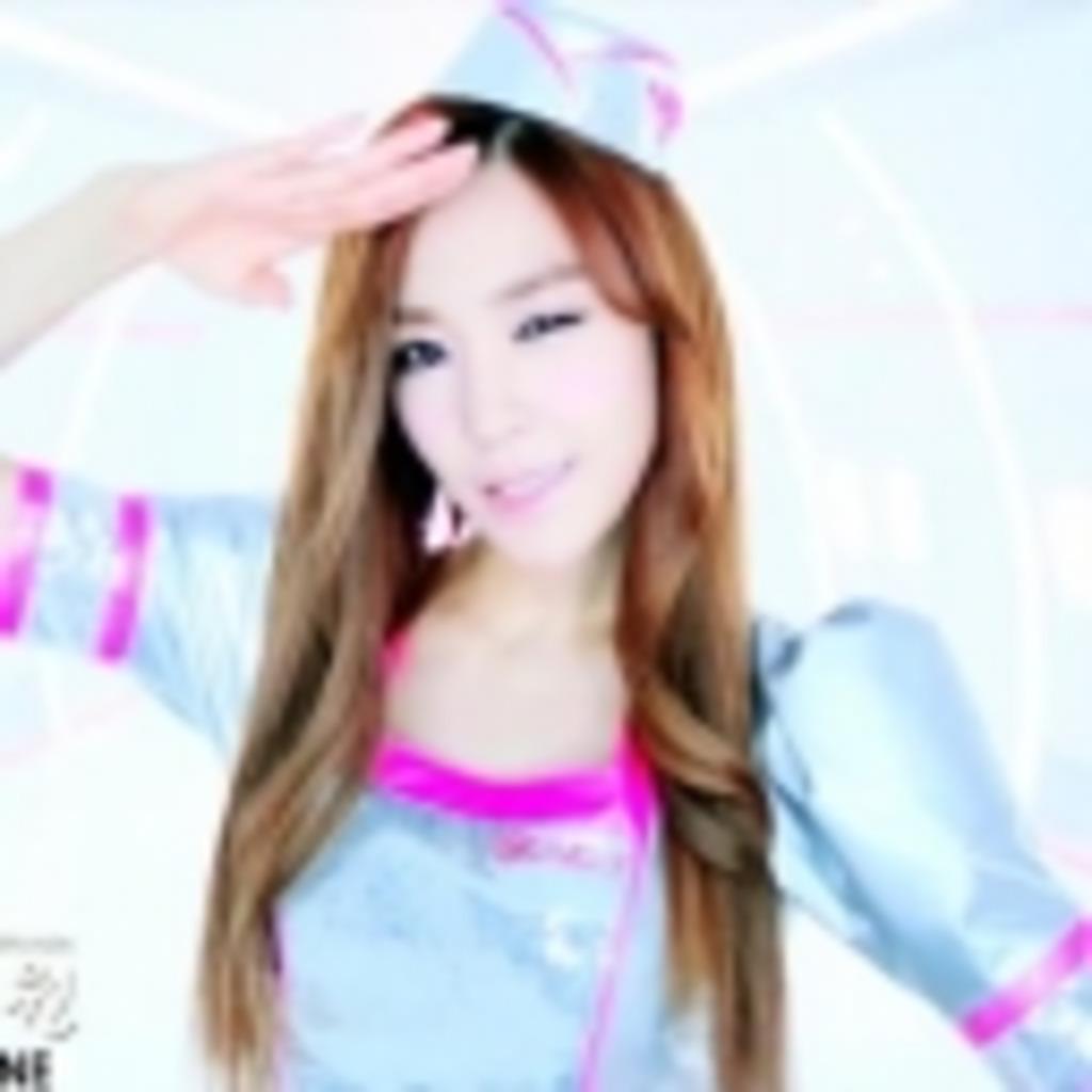Tiffany love