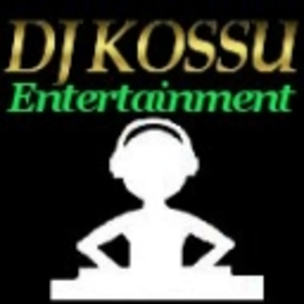 Kossu Entertainment