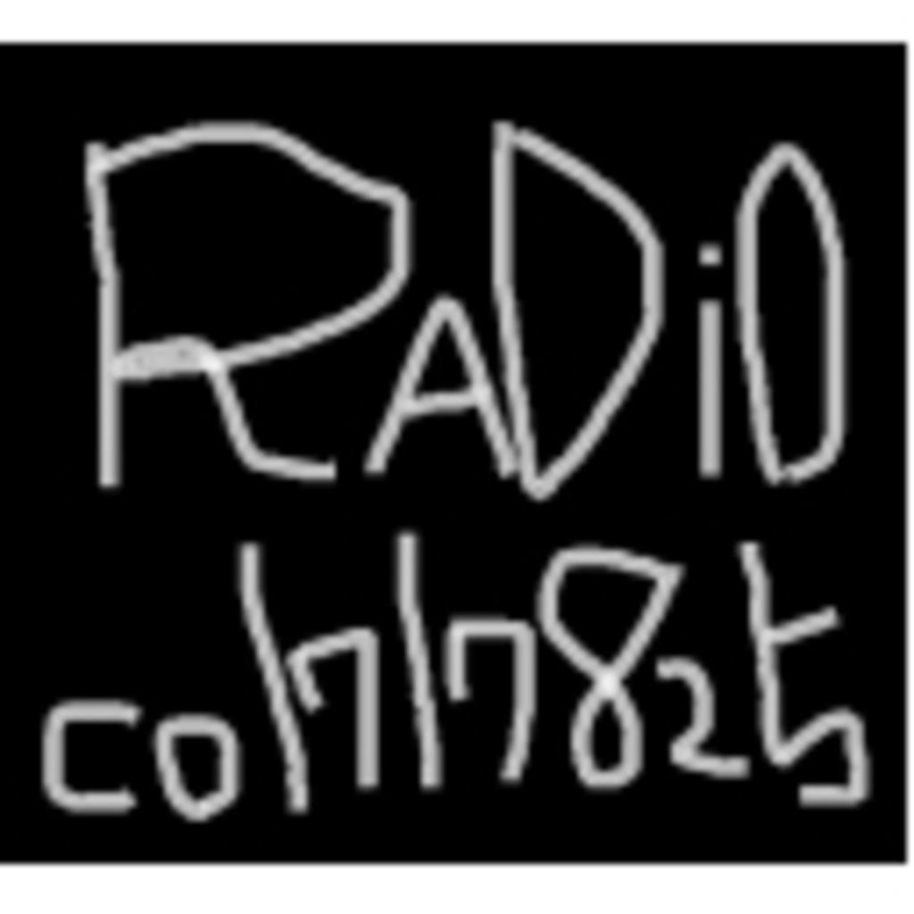 〜K&K RADIO〜