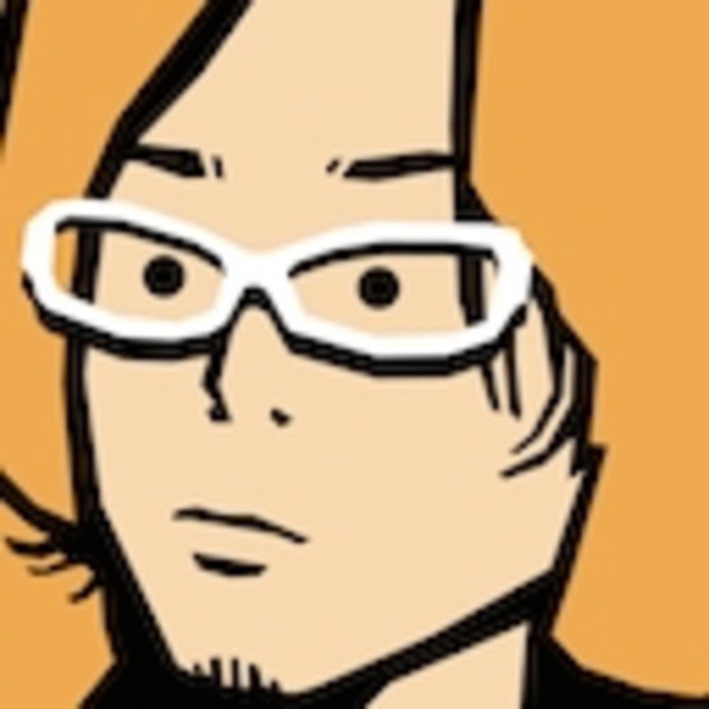 【ファミコンポーザー】田村つくね@ワビサビータ!が行く!